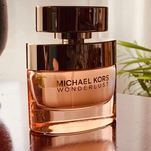 Michael Kors Wonderlust 1.7FL
